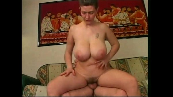 val midwest nude gif