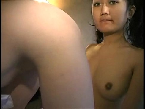 homemade sex in hd