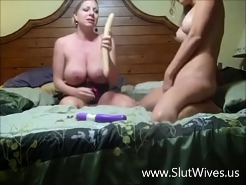 mature squirting anal porn